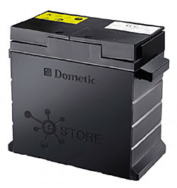 Dometic Batterie